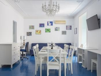 Beautiful Central Apartment, next to Plz Catalunya - Apartment in Barcelona