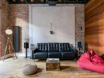 LUXURY SMART house in the centre of BCN! - Apartment in Barcelona
