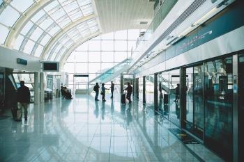 Alquiler de viajes de negocios
